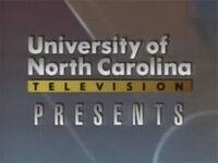 UNC-TV 1993