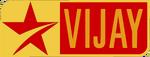 Vijay TV Old LOGO