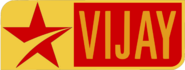 Vijay TV Old LOGO