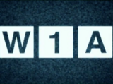 W1A (TV series)