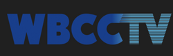 WBCC 2011