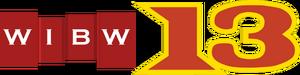WIBW Logo 3