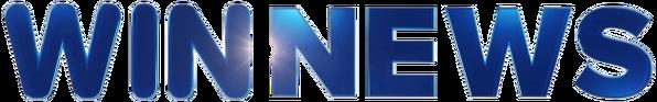 WIN News (2018)