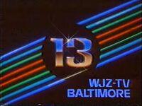 WJZ 1979