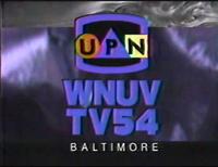 WNUVTV54