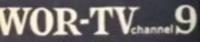 WORTV9-old