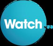 Watch logo 2010