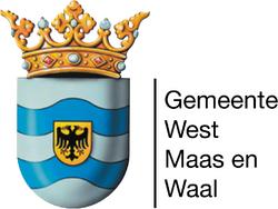 West Maas en Waal