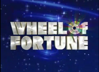 Wheel2004