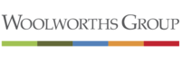 Woolworthsgroup