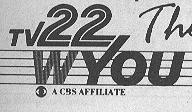 Wyou2288