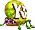Ytv snail