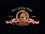 1994-10-21