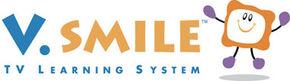 20110511202751-V-Smile-logo