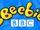 CBeebies (Latin America)
