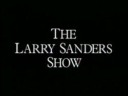 250px-Larrysandersshowtitlecard