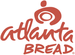330px-Atlanta Bread Company logo