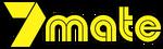 7mate (Yellow)
