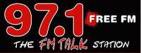 971 KLSX free fm logo