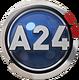 A24-2013