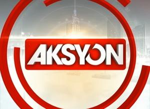 Aksyon 2014-2017