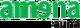 Amena 2001 logo