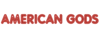 American-gods-tv-logo