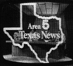 Area5newsintro