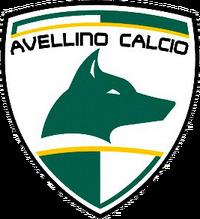 Avellino AS 1912 (2009-10)