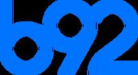 B92-20