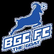 BGCFC 2018