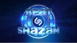 Beat Shazam Main Title