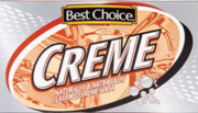 Best Choice Creme 2005
