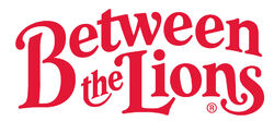 Between the Lions logo
