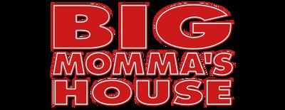 Big-mommas-house