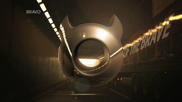 File:Bravo ident Underpass.jpg