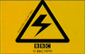 CBBC End Board 2002