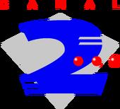 CDR 2 1991