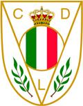 CD Leganés 1928