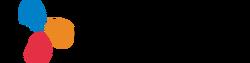 CJ Entertainment logo 2013