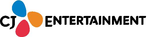 image cj entertainment logo 2013 png logopedia fandom powered