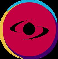 Caracol circle variant 4
