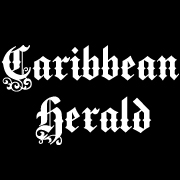 Caribbean Herald