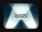CartoonNetwork-DexterGoesGlobal