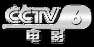 Cctv 6
