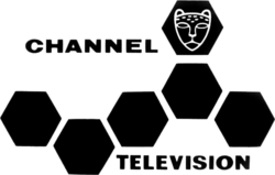 Channel TV 1962