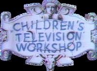 Childrensdew