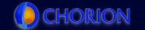 Chorion1998