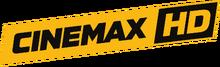 CinemaxHDLA
