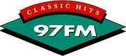 ClassicHits 1993